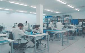 rf_mricrowave_laboratory TTI Norte