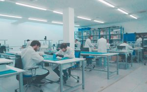 tti-norte-radiofrequency-technology-antenna-solutions-satellite-communications-rf_mricrowave_laboratory