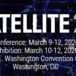 Satellite 2020