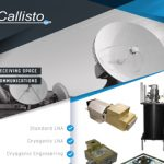 TTI at Satellite 2020
