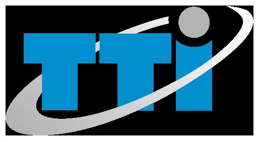 TTI Norte