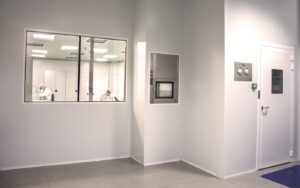 tti-norte-radiofrequency-technology-antenna-solutions-satellite-communications-certified-clean_room